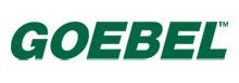 goebel-bins-logo